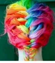 Rainbow Hair (180x206) (1)
