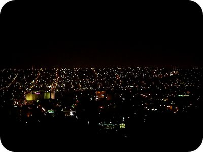 Just For Kicks: A Lonely Tijuana Night (NSFW)
