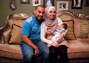 01-all-american-muslim-baby