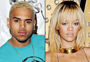 1329769711_chris-brown-rihanna-lg