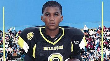 031612-national-trayvon-martin