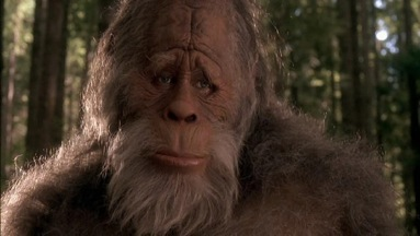 Harry_And_The_Hendersons__001
