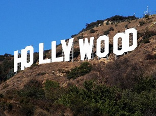 hollywood-sign-address