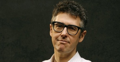 ira-glass_jpg_627x325_crop_upscale_q85