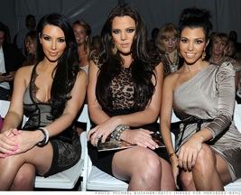 kardashians.gi.top