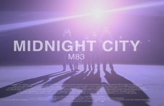 m83-midnight-city-video