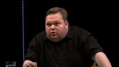 MikeDaisey_620x350