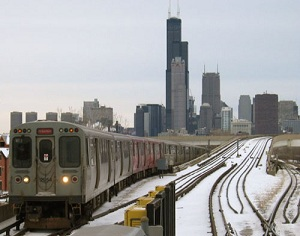 ohare-airport-cta-train