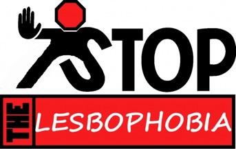 stop-lesbophobia
