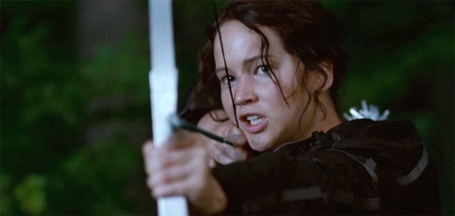 The-Hunger-Games-Movie-the-hunger-games-movie-27416116-940-446