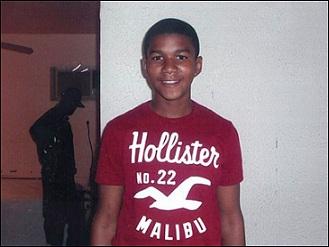Trayvon-Martin405