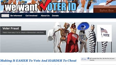 WeWantVoterID-screengrab
