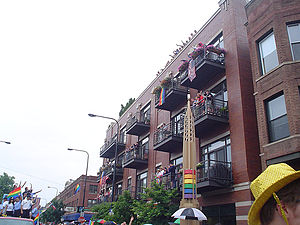 300px-Chicago-boystown