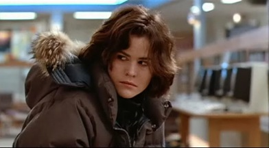 ally-sheedy-breakfast-club