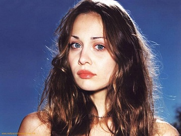 american singer Fiona Apple wallpapers (6)
