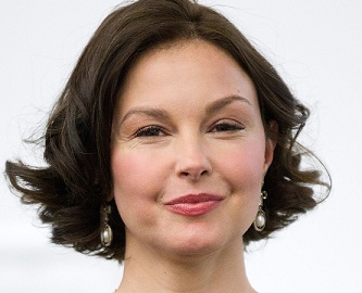 ashley-judd-puffy-weight-gain-missing