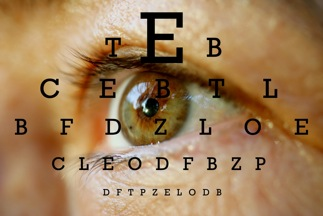 eye-exam-diabetes