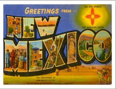 greetings_from_new_mexico_nm_postcard-p239012432401873032z8iat_400