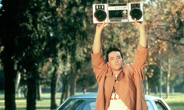 John-Cusack-in-Say-Anythi-002
