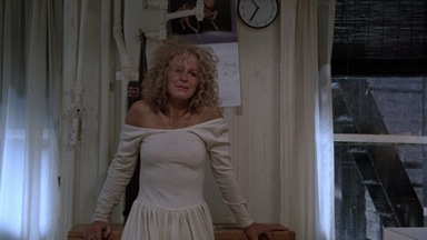 large fatal attraction blu-ray7