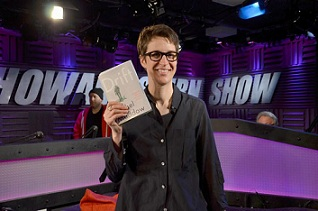 mini-03-28-12-Rachel-Maddow