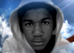 trayvon-martin_killed_george-zimmerman