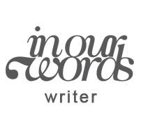 writer filler