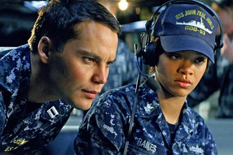 05-17-film-review-battleship_full_600