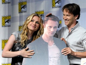 08_cc_true_blood-pg-horizontal
