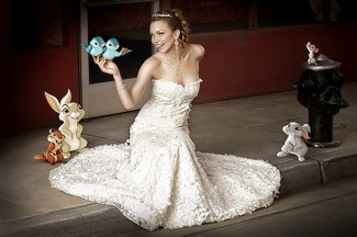 c790c3ead5e49a41_disney_princess_wedding_dresses_giselle2.preview