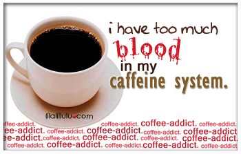 coffee_addict