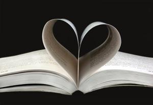 heart_book