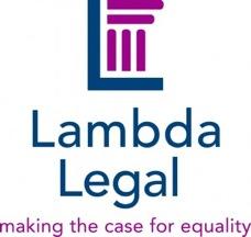 Lambda-Legal-300x284
