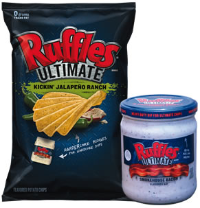 Ruffles_Ultimate_Chips_Dips