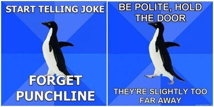 socially-awkward-penguin-internet-meme-600x301