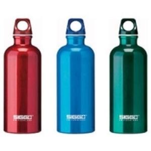 water_bottles_2