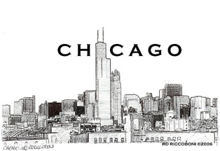 work.1307188.1.flat,550x550,075,f.chicago-poster-drawing