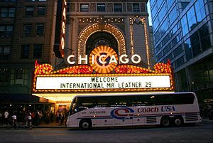 300px-International_Mr_Leather_29-Chicago_Theater-01