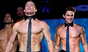 channing-tatum-matt-bomer-magic-mike-wb