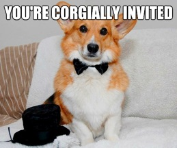 CORGIALLY-INVITED-01-1325872242