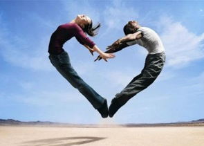 falling-in-love-jump