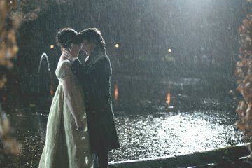 Kissing+in+the+rain_Yahoo+movies