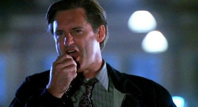 bill pullman id4-thumb-550x298-46849