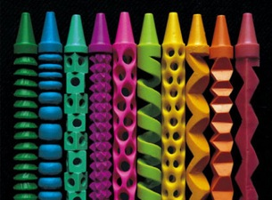 crayons.img_assist_custom