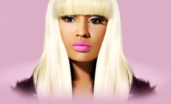 nicki-minaj-youraudiofix-copy