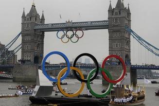0727_Olympics_Barge_full_600