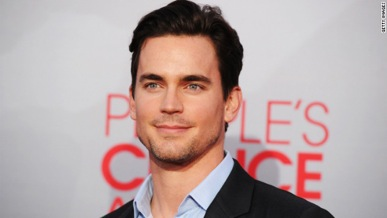 120709060735-50-shades-matt-bomer-horizontal-gallery