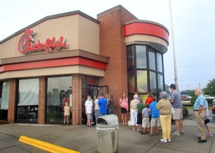 Chick_fil_A_Gay_Marriage_01162-222