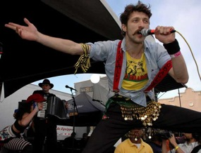gogol_bordello21