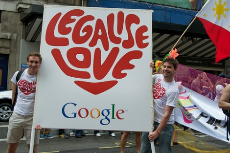 Google-Launches-Legalize-Love-Campaign-to-Promote-Marriage-Equality-01